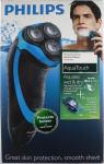 Philips AquaTouch kaufen